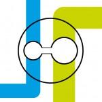 Mit diesem Symbol sind die Haltestellen gekennzeichnet, an denen die Stadtwerke ihren Fahrgästen einen garantierten Anschluss versprechen.