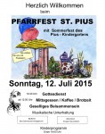 2015_Pius-Sommerfest2015w