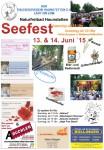 2015_seefest2w