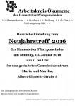 2016-01-10_Plakat-Neujahrstreffw