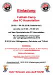 2016-03_FCH-Ostercamp