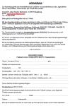 2016-03_FCH-Ostercamp-Anmeldung