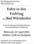 2016-04-13_Fahrt-nach-Bad-Wörishofenw