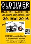 2016-05-29_Oldtimertreffenw