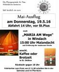 2016-05_Maiausflug-St-Pius-Plakataw