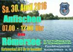 2016-05_PlakatA3Anfischenw