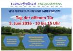 2016-06-05_Naturfreibad