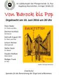 2016-06-10_Pius-Orgelnachtw