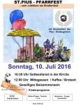 2016-07-10-sommerfest2016-1w