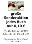 2016-07-16_contact-Buechersonderverkauf