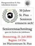 2016-07-21-Pius-Senioren-Jubilaeumw