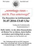 2016-07-21_Strassenbahnw