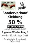 2016-09-12_contact-sonserverkauf