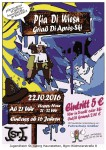 2016-10-22_pf-georg-party_flyer-a3-v1w