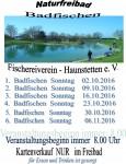 2016-10_plakat-badfischen-herbst-09-aw