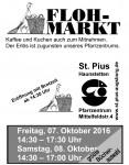 2016-10_st-pius-flohmarktw