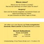 2016-11_glaubensgrundkurs1w