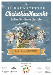 2016-christkindlemarkt-settele