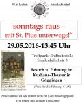 2016-Mai-Pius-Kurhaus-Plakatw