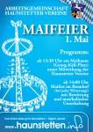 2016-plakat_maifeier_a4w