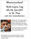 2017-01-29_Blumenverkauf_St-Piusw