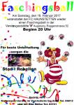 2017-02-18_FCH-Faschingsball