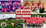 2017-02_FC-Haunstetten