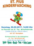2017-02_Kinderfaschingw