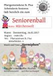 2017-02_St-Pius_Seniorenballw