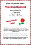 2017-02_Valentin-Einladungw