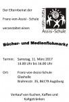 2017-03-11_Buecher-Medienflohmarkt-Plakatw