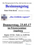 2017-03-17_Besinnungstagw
