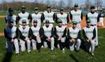 2017-03-26_Baseball_Ingolstadt_Augsburg