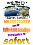 2017-03_LochbachAnfischenw
