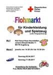 2017-04-02_BRK-Haunstetten_Flohmarkt