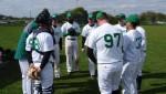 2017-04-23_Spielbericht_Baseball_Augsburg_Rosenheim
