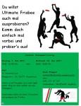 2017-05-07_FCH-Frisbee-Schnuppertraining