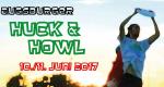 2017-06-10_FC-Haunstetten_Huck-Howl