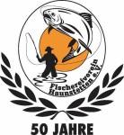 2017-06_50Jahre-Fischereiverein-Haunstetten
