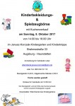 2017-08-Kinderbekleidungs-Spielzeugbörse-w