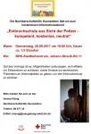 2017-09-28-Einbruchsschutz-Vortrag-Polizei-w