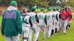 2017-10-01-Baseball-Schwaig-Haunstetten-162454w