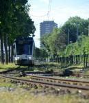 2017_07_28-Augsburg-Gleisbau-Linie_2w