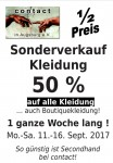 2017_09_11-contact-Sonderverkauf-Haunstetten-w