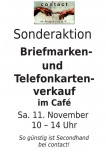 BRIEFMARKEN-contact-Nov17w