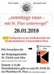Buettenrede-Kolping-Pius-Jan-2018w