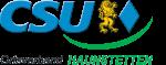 CSU-Haunstetten