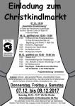 Christkindlmarkt-St-Pius-Haunstetten-2017w