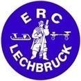 ERC-Lechbruck