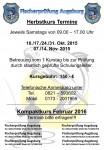 Fischerkurs2015AushangA4w